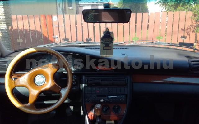 AUDI 100 2.0 személygépkocsi - 1984cm3 Benzin 16028 3/4