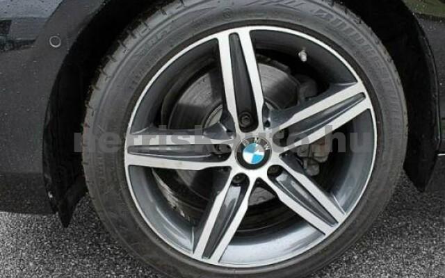 BMW 220 személygépkocsi - 1995cm3 Diesel 42611 6/7