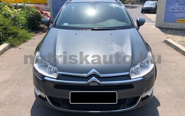CITROEN C5 2.0 BlueHDi/HY Prestige S&S személygépkocsi - 1997cm3 Hybrid 95784 6/12