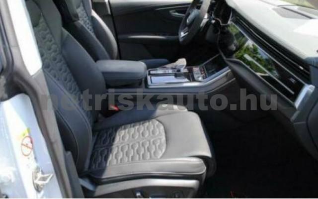 AUDI RSQ8 személygépkocsi - 3996cm3 Benzin 109518 5/12
