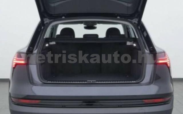 e-tron személygépkocsi - cm3 Kizárólag elektromos 104959 4/8
