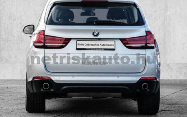 BMW X5 személygépkocsi - 2993cm3 Diesel 42347 6/7