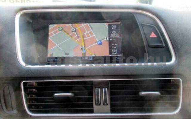 AUDI Q5 személygépkocsi - 2000cm3 Diesel 55155 6/7