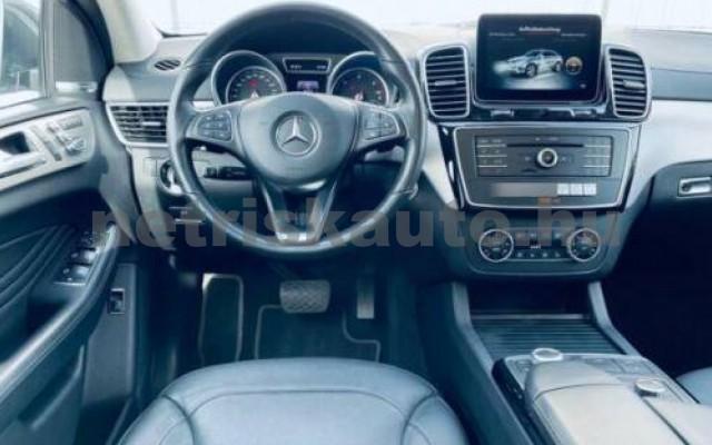 GLE 350 személygépkocsi - 2987cm3 Diesel 106018 9/12