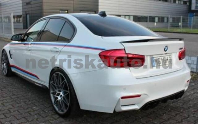 BMW M3 személygépkocsi - 2979cm3 Benzin 55673 2/7