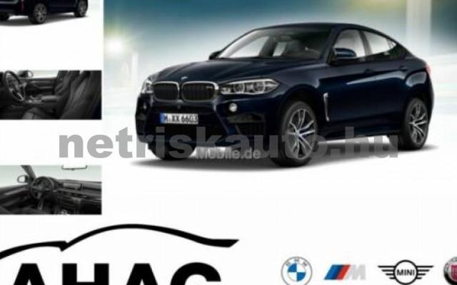 BMW X6 M személygépkocsi - 4395cm3 Benzin 55842 2/6