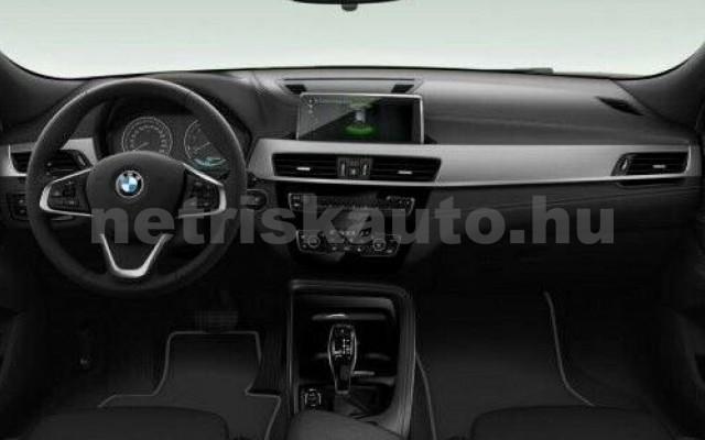 BMW X2 személygépkocsi - 1499cm3 Benzin 105220 3/3
