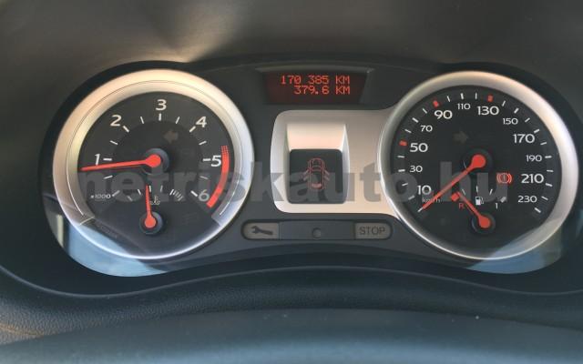 RENAULT Clio 1.5 dCi Monaco személygépkocsi - 1461cm3 Diesel 44696 11/12