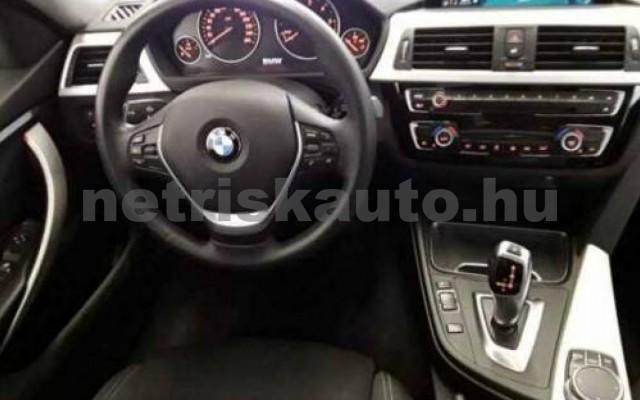 BMW 430 Gran Coupé személygépkocsi - 2993cm3 Diesel 55468 4/7