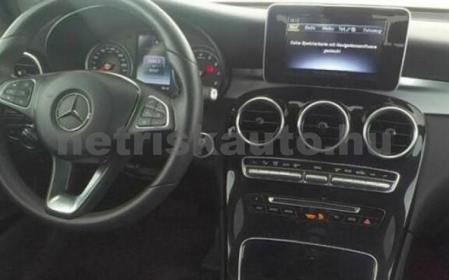 MERCEDES-BENZ GLC 250 személygépkocsi - 1991cm3 Benzin 105991 5/7