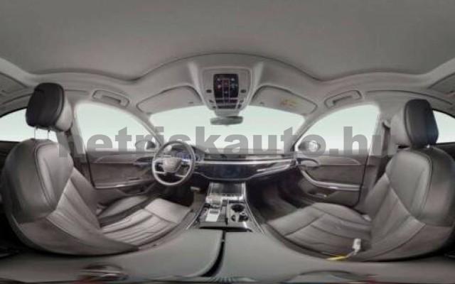 AUDI A8 személygépkocsi - 2995cm3 Hybrid 104716 2/3