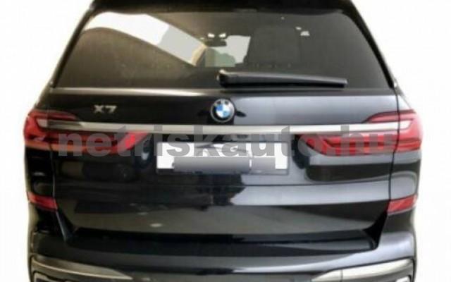X7 személygépkocsi - 2993cm3 Diesel 105331 4/12