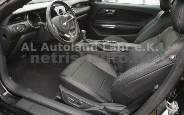 FORD Mustang személygépkocsi - 3700cm3 Benzin 43287 7/7