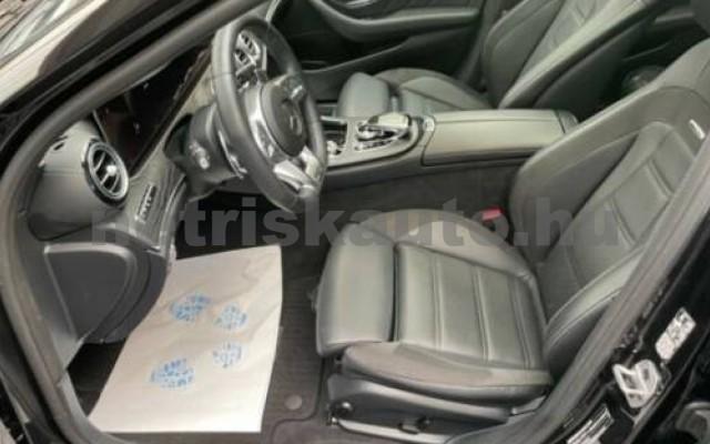 MERCEDES-BENZ E 63 AMG személygépkocsi - 3982cm3 Benzin 105877 10/12