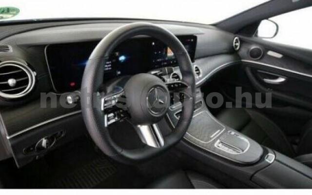 E 400 személygépkocsi - 2925cm3 Diesel 105864 4/8