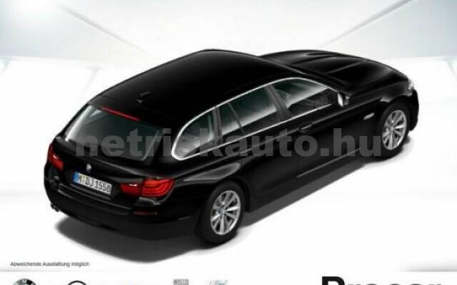 BMW 530 személygépkocsi - 2993cm3 Diesel 42817 5/7