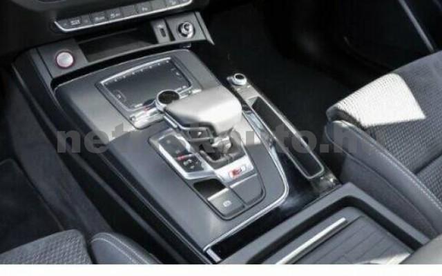 SQ5 személygépkocsi - 2967cm3 Diesel 104927 8/8
