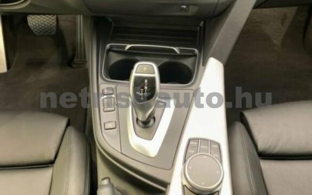 430 Gran Coupé személygépkocsi - 2993cm3 Diesel 105093 7/11