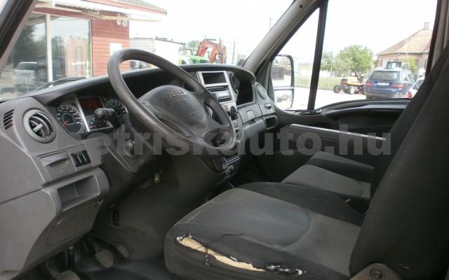 IVECO 35 35 C 15 3750 tehergépkocsi 3,5t össztömegig - 2998cm3 Diesel 98291 6/8