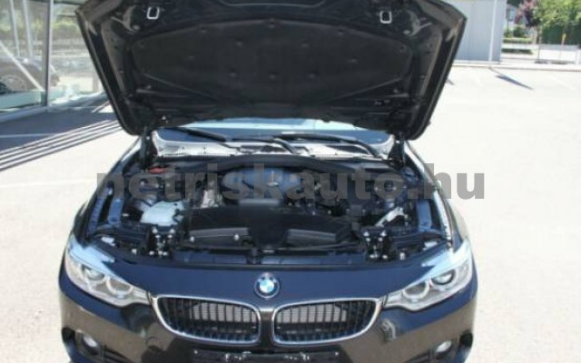 BMW 420 Gran Coupé személygépkocsi - 1995cm3 Diesel 42726 6/7