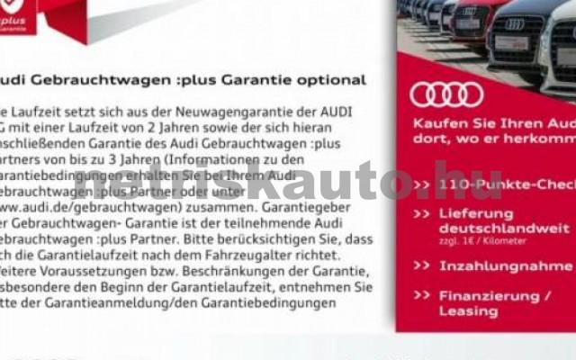 AUDI TT 1.8 TFSI S-tronic személygépkocsi - 1798cm3 Benzin 55266 2/7