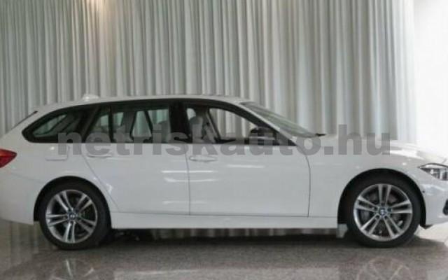 BMW 335 személygépkocsi - 2993cm3 Diesel 55396 2/7