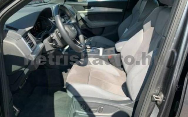 AUDI SQ5 személygépkocsi - 2995cm3 Benzin 104931 6/10