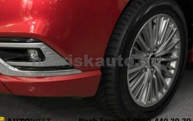 MITSUBISHI Outlander személygépkocsi - 2360cm3 Hybrid 42306 5/7