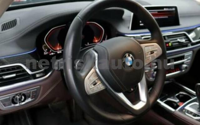 BMW 730 személygépkocsi - 2993cm3 Diesel 109989 8/12