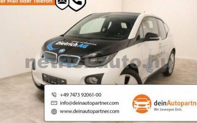 BMW i3 személygépkocsi - cm3 Hybrid 55871 5/5
