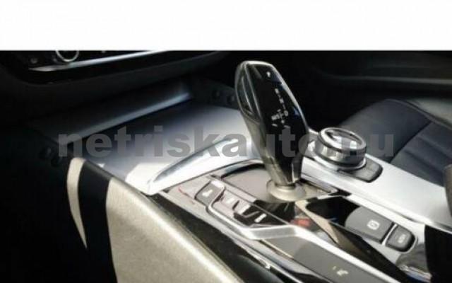 BMW 530 személygépkocsi - 2993cm3 Diesel 109941 12/12