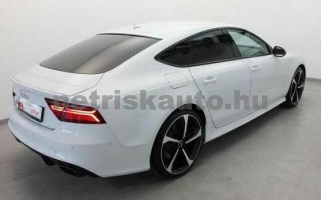AUDI RS7 személygépkocsi - 3993cm3 Benzin 42503 3/7