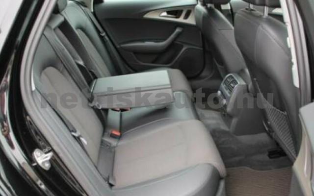 A6 Allroad személygépkocsi - 2967cm3 Diesel 104741 5/12