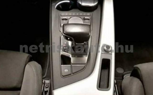 AUDI A4 Allroad személygépkocsi - 2967cm3 Diesel 55063 6/7