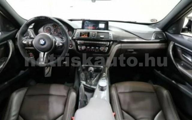 BMW M3 személygépkocsi - 2979cm3 Benzin 55674 3/7