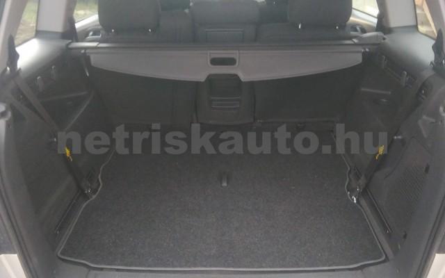 OPEL Zafira 1.6 Enjoy személygépkocsi - 1598cm3 Benzin 81266 8/11