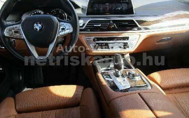 BMW 730 személygépkocsi - 2993cm3 Diesel 55619 3/5