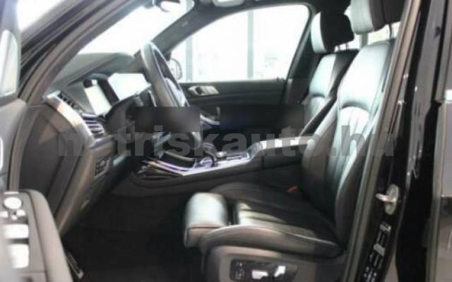 X7 személygépkocsi - 2993cm3 Diesel 105316 10/12
