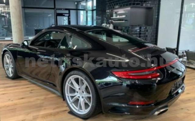 PORSCHE 911 személygépkocsi - 2981cm3 Benzin 106256 3/12
