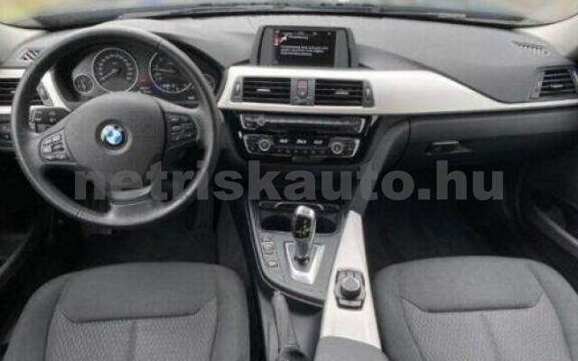 340 személygépkocsi - 2998cm3 Benzin 105054 9/10