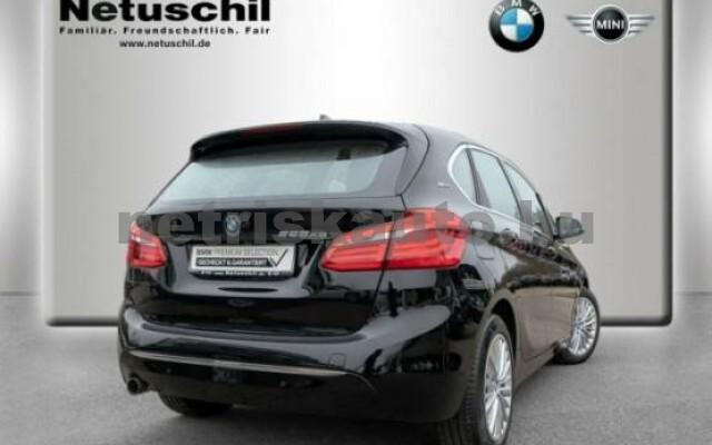 BMW 225 Active Tourer személygépkocsi - 1499cm3 Hybrid 42627 2/7