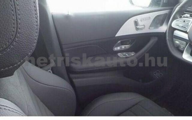 MERCEDES-BENZ GLE 350 személygépkocsi - 1991cm3 Hybrid 106000 7/7