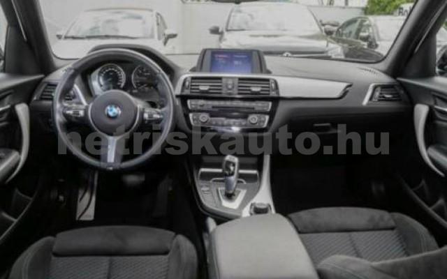 BMW 125 személygépkocsi - 1997cm3 Benzin 55291 3/7
