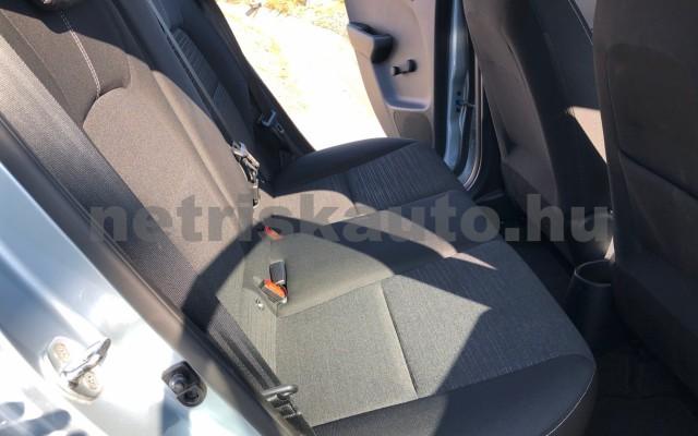 KIA Picanto 1.0 EX személygépkocsi - 998cm3 Benzin 101303 9/12