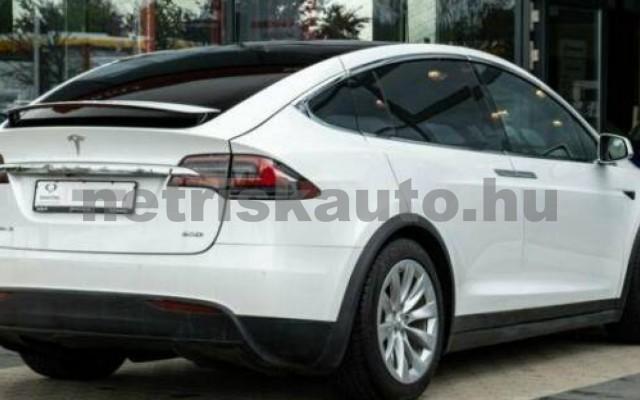 Model X személygépkocsi - cm3 Kizárólag elektromos 106233 7/12
