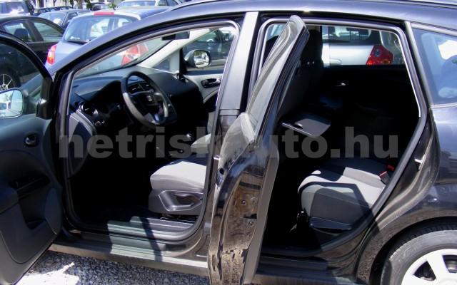 SEAT Altea 1.4 16V Reference személygépkocsi - 1390cm3 Benzin 44647 10/12