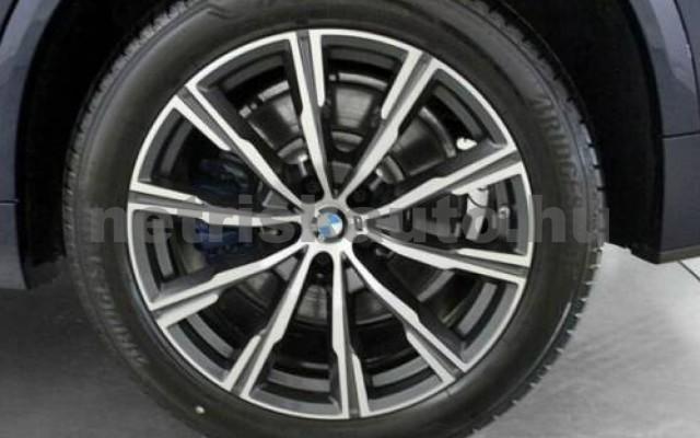 BMW X5 személygépkocsi - 2998cm3 Benzin 110145 5/5
