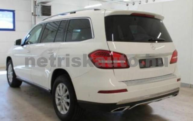 GLS 350 személygépkocsi - 2987cm3 Diesel 106057 3/11
