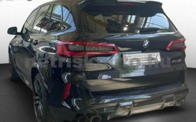 BMW X5 M személygépkocsi - 4395cm3 Benzin 105372 2/2