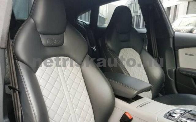 AUDI S7 személygépkocsi - 3993cm3 Benzin 42533 7/7